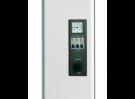 Котел электрический Hot-Well Elektra Lux 12/380 В