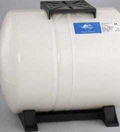 Гидроаккумулятор 24л горизонтальный PressureWave