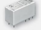 Промежуточное реле MER2-230АС 2р под цоколь и печатную плату (2473035)