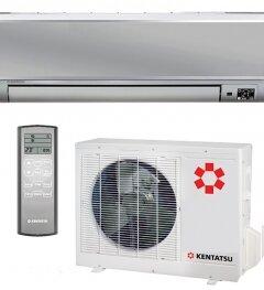 Кондиционер Kentatsu KSGH21HFAN1/KSRH21HFAN1