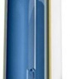Бойлер TESY Base Line Anticalc GCV 8036 16D A04 TS2R