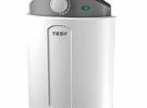 Бойлер Tesy GCU 0615 M01 RC Under sink (под мойкой)