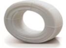 Труба Pex 16х2 мм с кислородным барьером