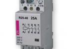 Модульный контактор R 25-40 230V AC 25A (2462310)