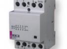 Модульный контактор RD 40-40 230V AC/DC 40A (2464018)